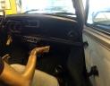 Mini 1000 mayfair automaat